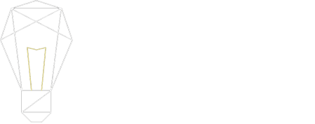 Интернет магазин svet-lamp.by