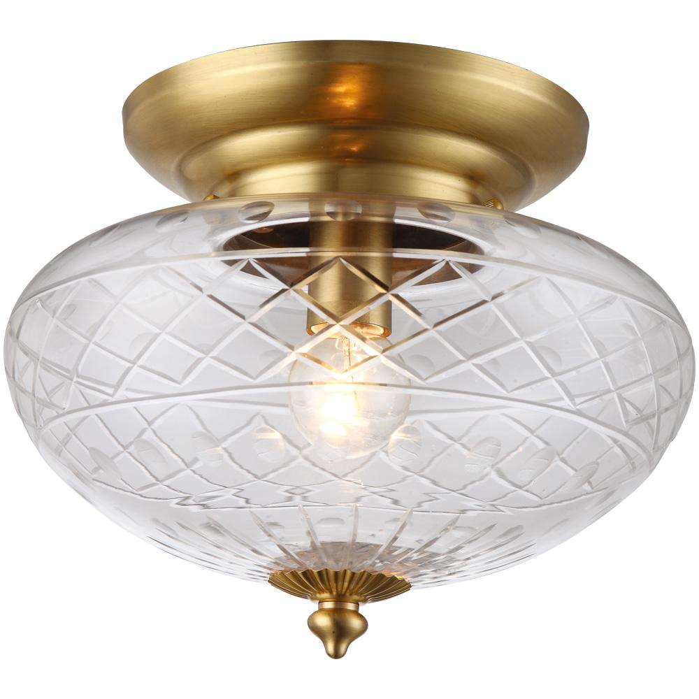 белье арте ламп светильники официальный сайт ухода термобельем